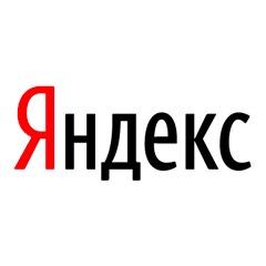 Yandex с защитой от рекламы
