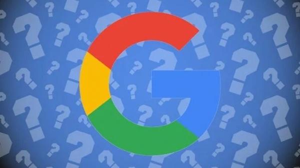 Ежедневная доля абсолютно новых поисковых запросов к Google сохраняется на уровне 15%