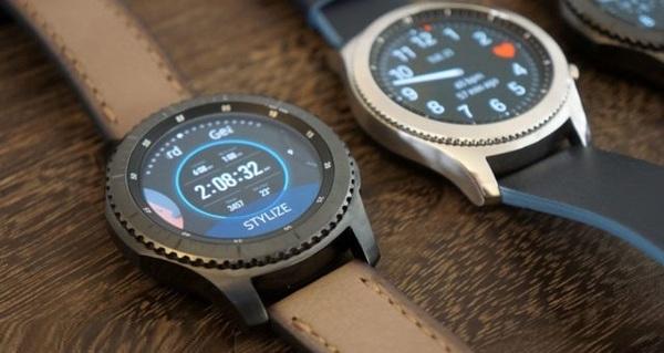 Samsung сфокусируется на выпуске носимой электроники