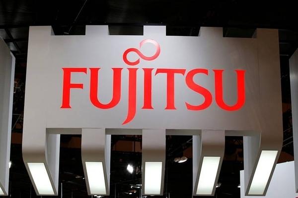 Lenovo и Fujitsu могут объединиться на рынке компьютеров