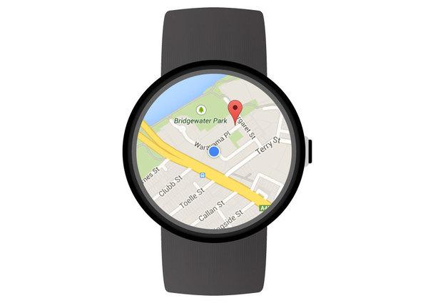 Google может выпустить собственные умные часы Pixel