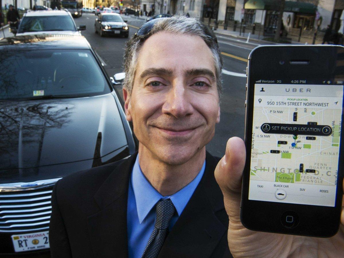 весело делать знаменитости которые работали в такси картинки мобильный телефон