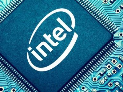 Intel может возобновить выпуск мобильных процессоров