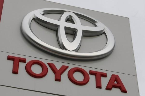 Toyota инвестирует в искусственный интеллект и робототехнику