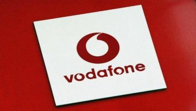 Vodafone запускает 3G в пригородах Киева