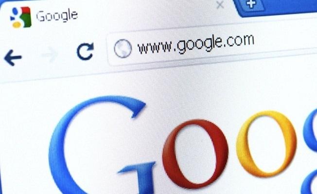 Google добавит еще одно объявления AdWords в топ поисковой выдачи?
