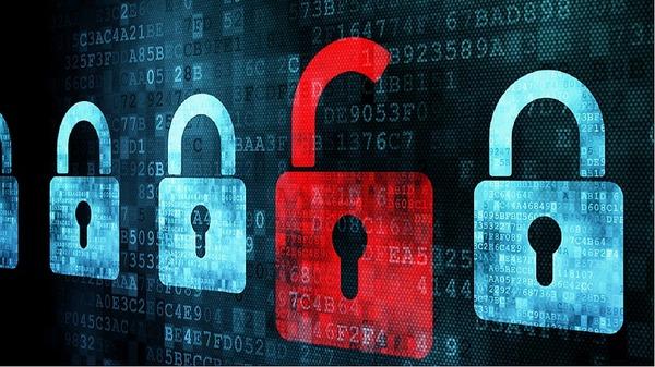 Киберполиция посоветовала не верить разработчикам M.E.Doc