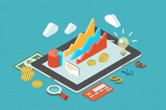 Затраты на поисковую рекламу в США снизились