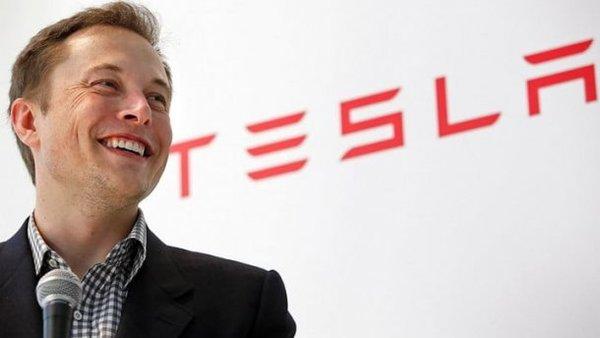 Илон Маск заявил о готовности выкупить все акции Tesla, что спровоцировало рост их стоимости