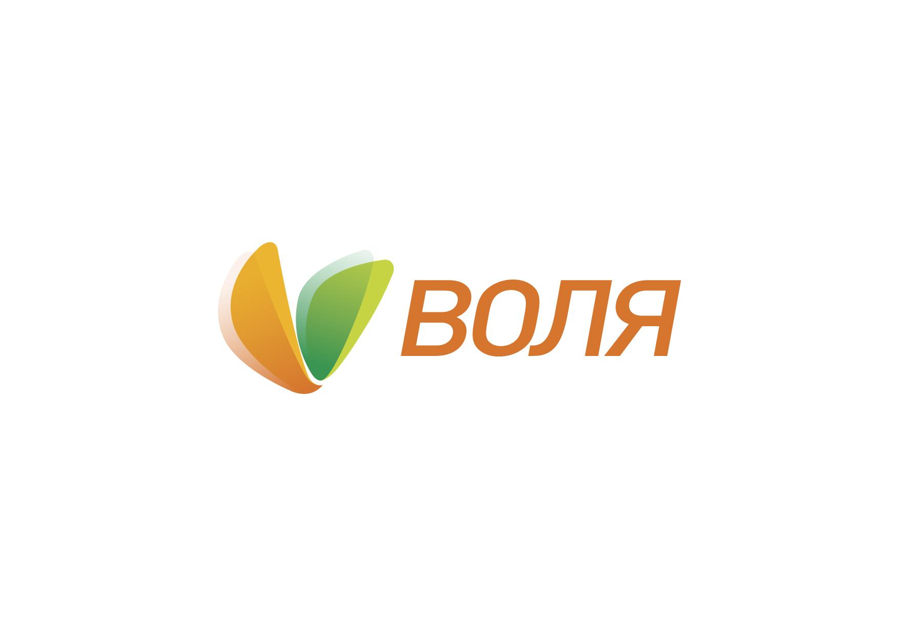«Воля» составила свой рейтинг наиболее  популярных каналов Украины