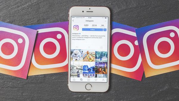 Instagram позволит пользователям устанавливать на своих каналах региональные ограничения