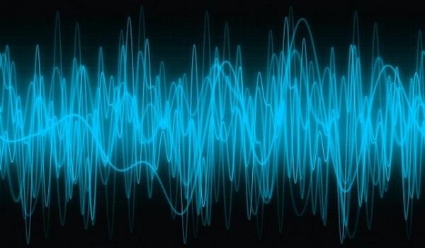 Искусственный интеллект записал первый студийный музыкальный альбом