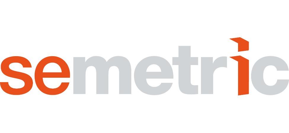 Apple купил сервис музыкальной аналитики Semetric