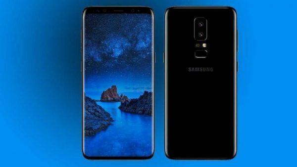 Galaxy S9 обошелся Samsung $379