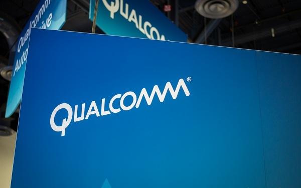 Qualcomm оштрафовали более чем на миллиард долларов за сделку с Apple