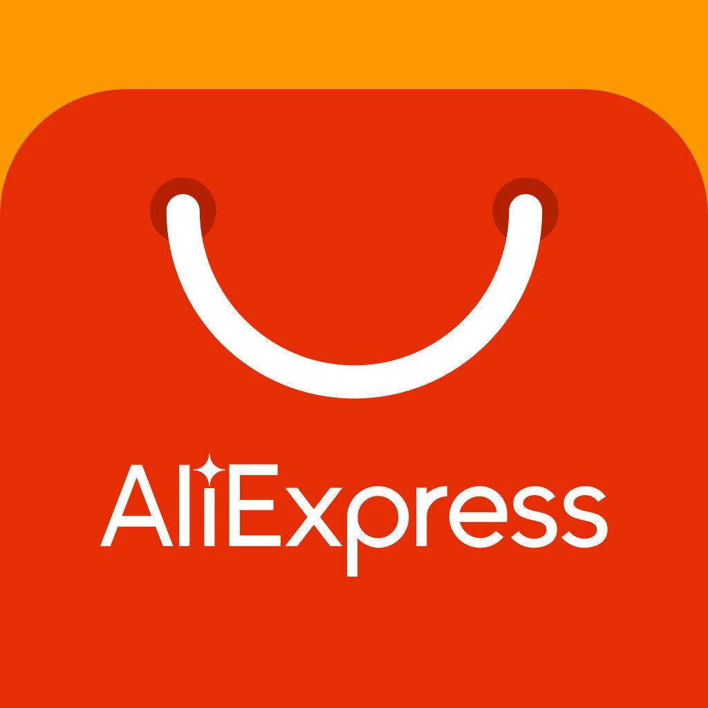 AliExpress прекращает обслуживание клиентов из Крыма