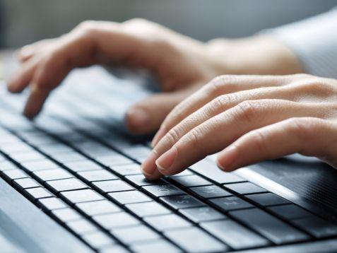 Интернетом в Украине пользуется 20,2 миллиона человек