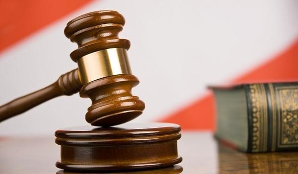 Киевский суд наложил арест на счета E-Pay