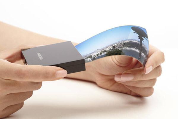 Samsung инвестирует почти $7 миллиардов в производство дисплеев для iPhone