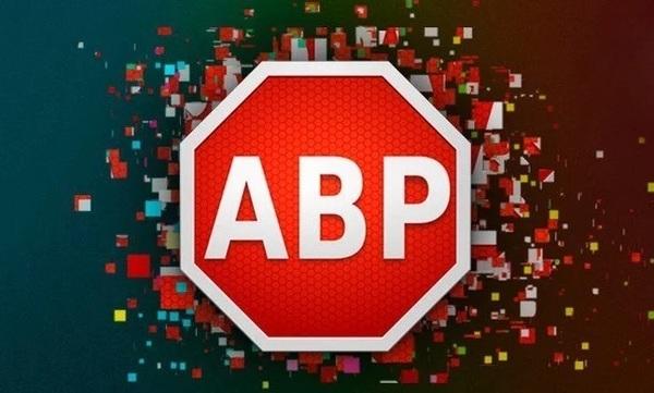 Число загрузок Adblock Plus на Android превысило 15 млн