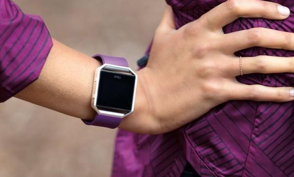 Аналитики подсчитали объем мирового рынка смарт-часов