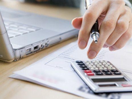 Петр Порошенко подписал закон о публичных электронных закупках