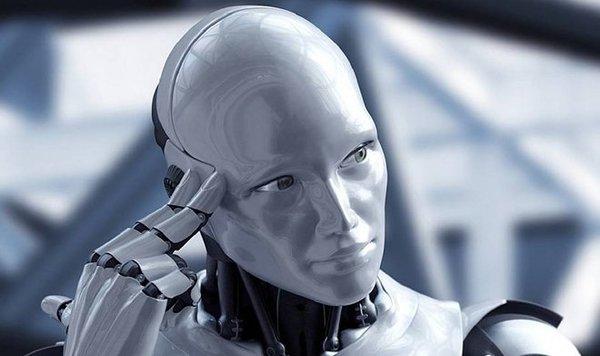 Искусственный интеллект будут использовать для поимки серийных убийц