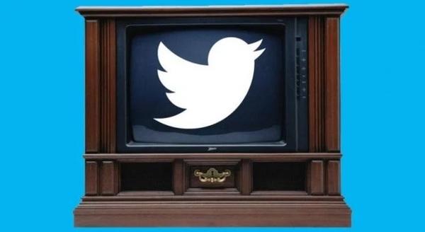 Twitter и Bloomberg запустят новостной канал в соцсети