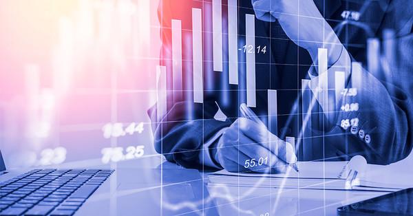 В Украине появится новый финансовый инструмент