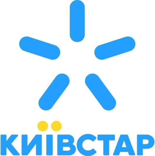 «Киевстар» запустил 3G-сеть еще в 6 городах Западной Украины
