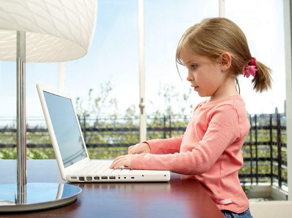 Microsoft патентует облачную технологию родительского контроля