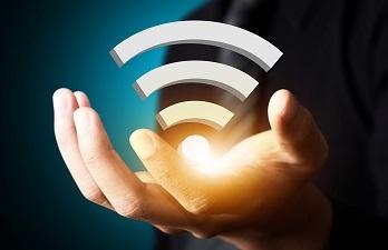 Каждая пятая точка доступа Wi-Fi не используют шифрование трафика