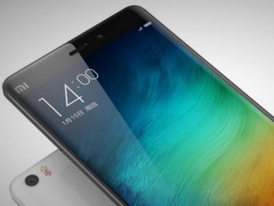 Xiaomi выпустила оригинальную рекламу нового смартфона (Видео)