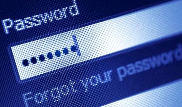 Американская компания составила список 25 наиболее популярных паролей за 2015 год
