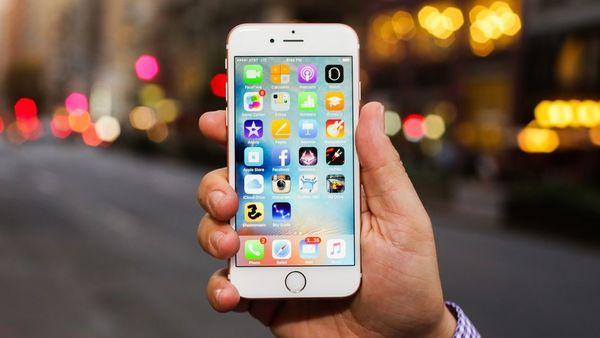 Apple инвестирует в LG почти $3 миллиарда