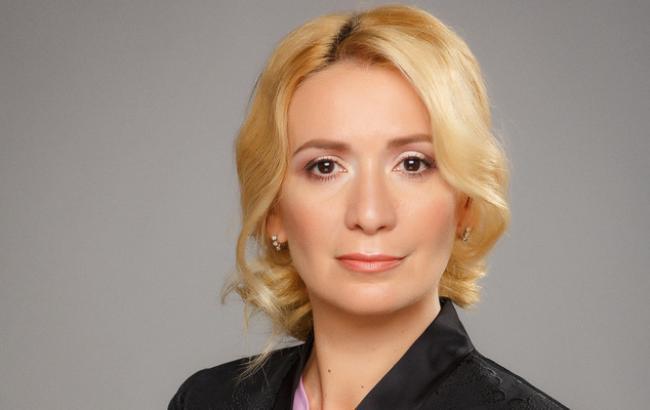 Глава «Vodafone Украина» анонсировала появление новых тарифов до конца весны