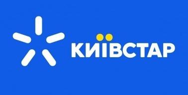 «Киевстар» тестирует 3G в ряде новых городов