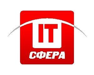 СБУ провела обыск во львовской IT-компании, обвинив ее в связях с террористами