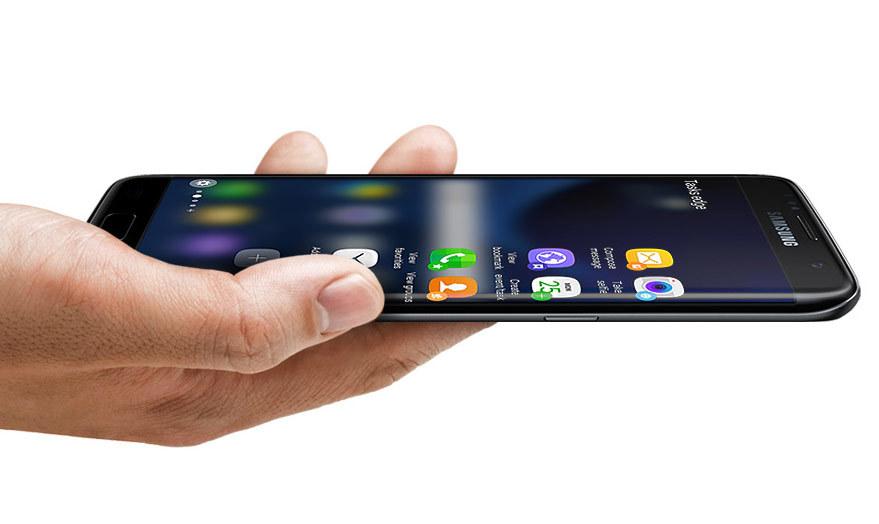 Количество предзаказов Galaxy S7 разочаровало ритейлеров