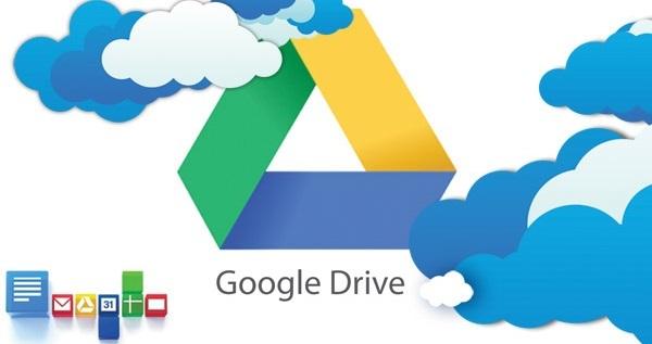 Google дарит 2 Гб в облачном хранилище за проверку безопасности