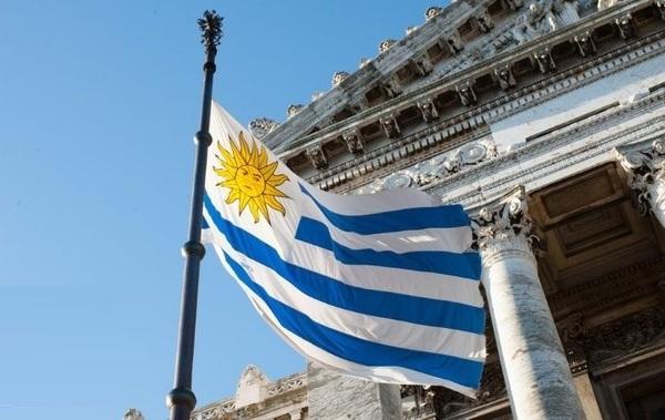 Уругвай запустит цифровой песо