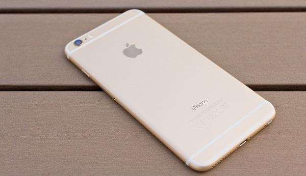 К 2019 году число пользователей iPhone приблизится к миллиарду