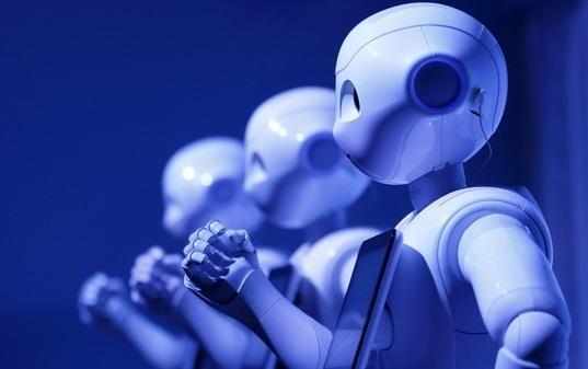 Apple приобрела разработчика искусственного интеллекта