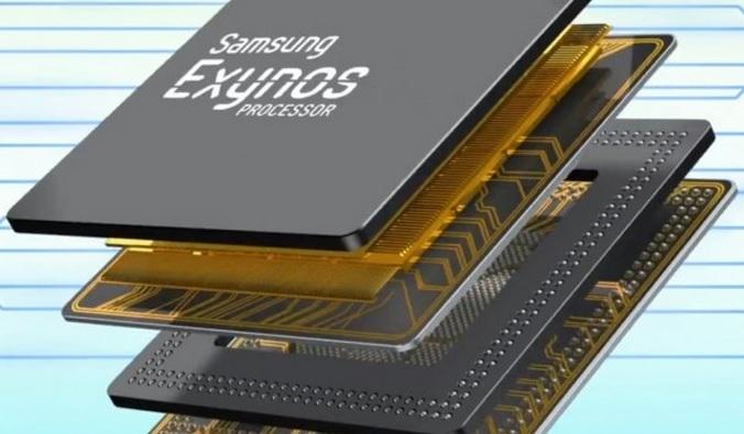 Samsung выпустит Galaxy S7 в трех вариантах для разных рынков
