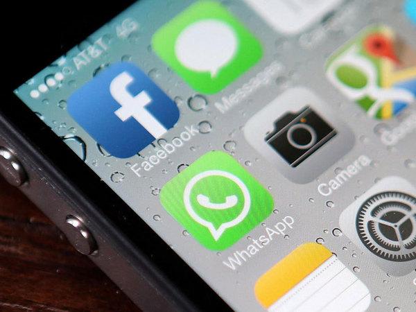 WhatsApp прекращает поддержку клиента для миллионов устаревших iOS и Android-устройств