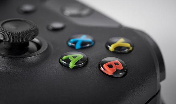 Microsoft готовит общественность к выходу Xbox Scorpio