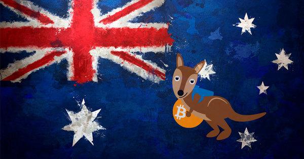 Австралия будет бороться с анонимностью криптовалют