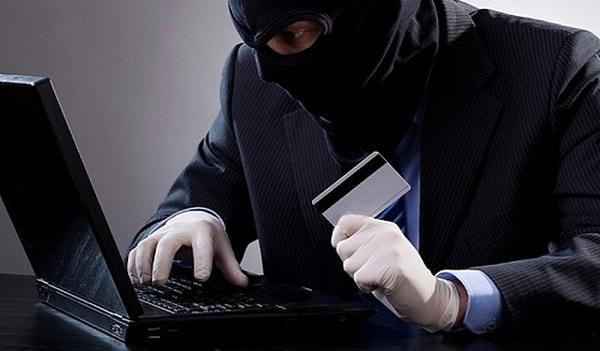 Киберполиции закрыла 67 мошеннических сайтов