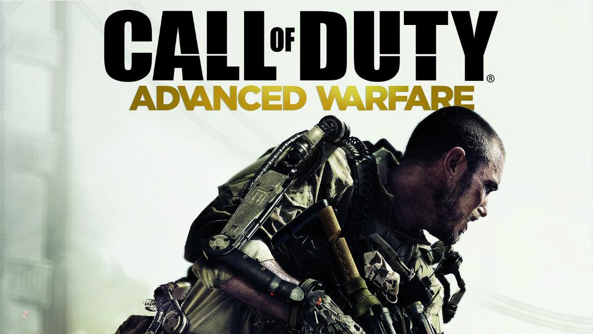Call of Duty - новый рекорд Гиннесса