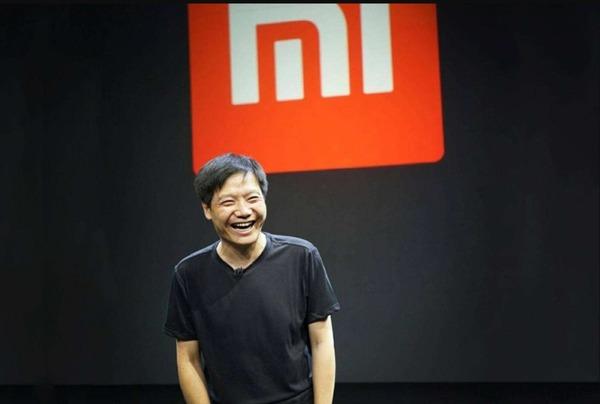 Xiaomi обещает выпустить мощный смартфон не дороже $300
